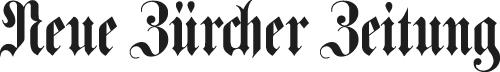 nzz_logo